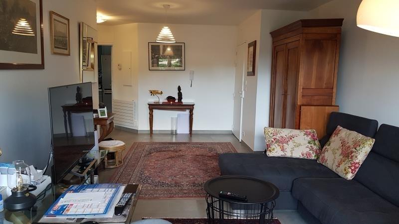 Vente appartement Fontenay le fleury 262500€ - Photo 2