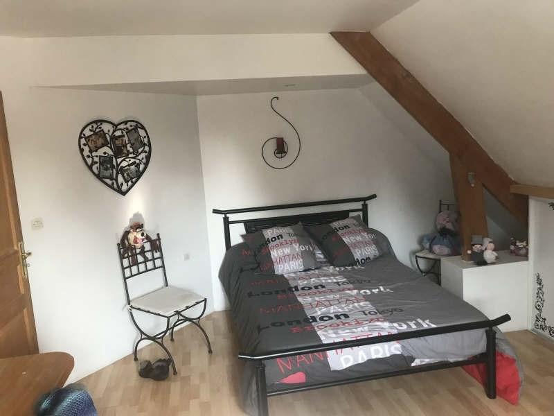 Sale house / villa Chaumont en vexin 429400€ - Picture 7