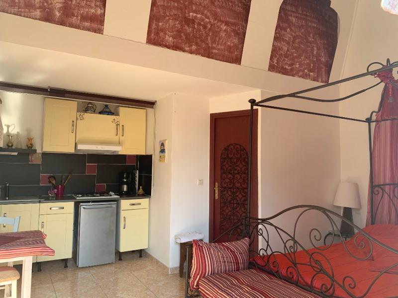 Vente maison / villa Aubord 539000€ - Photo 10