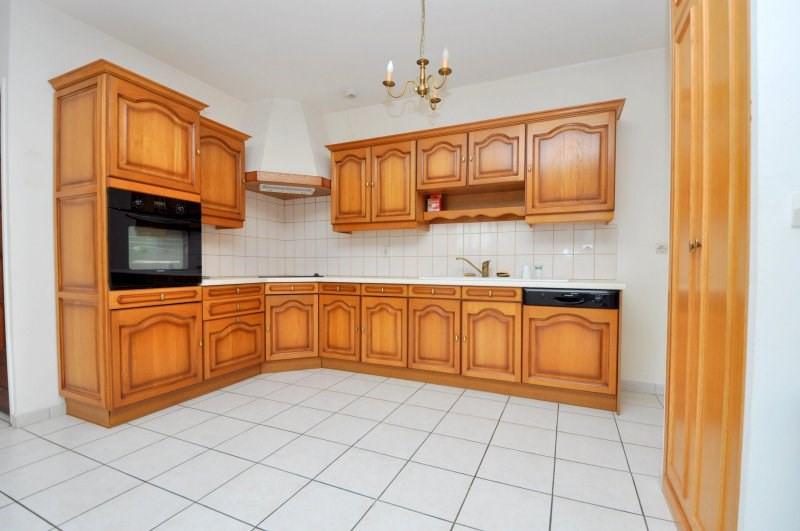 Sale apartment Forges les bains 215000€ - Picture 5