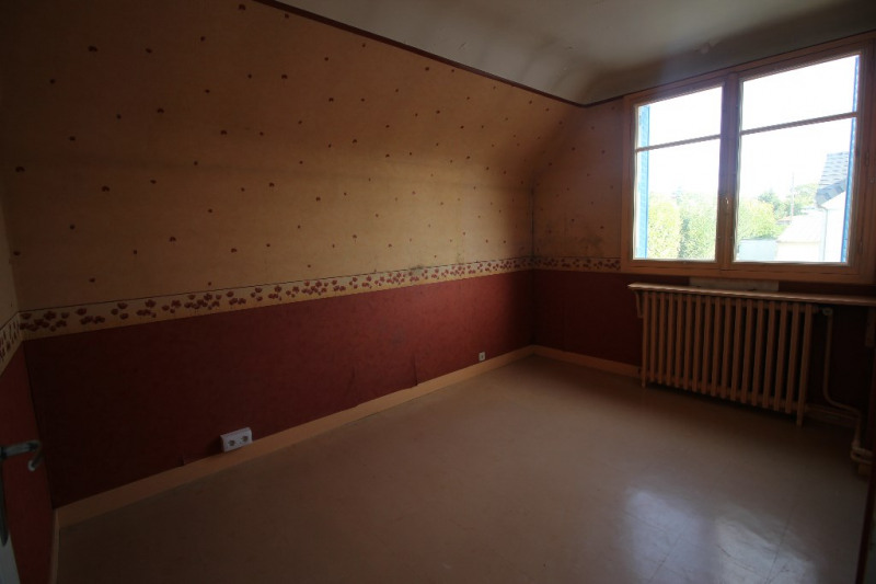 Sale house / villa Conflans ste honorine 341250€ - Picture 9