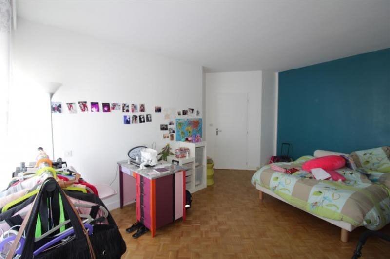 Vente de prestige appartement Limoges 416000€ - Photo 12
