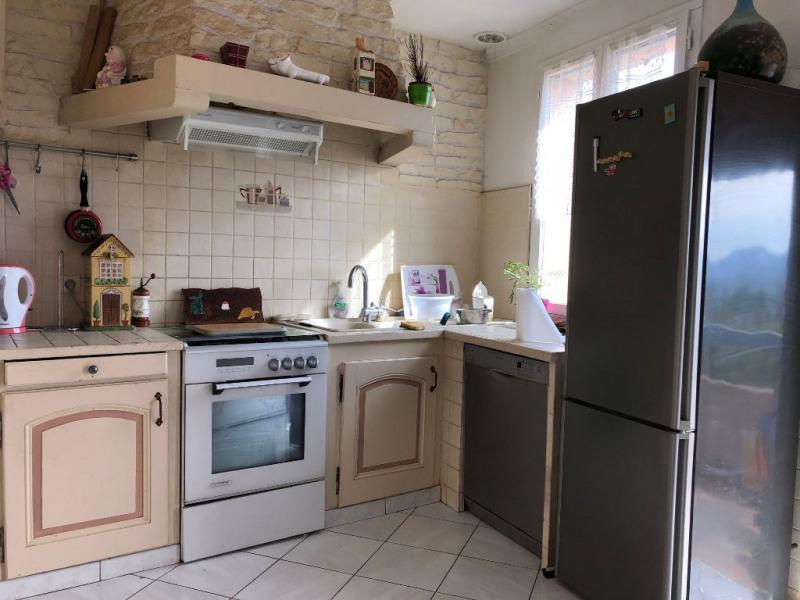 Venta  casa Bormes les mimosas 165000€ - Fotografía 4