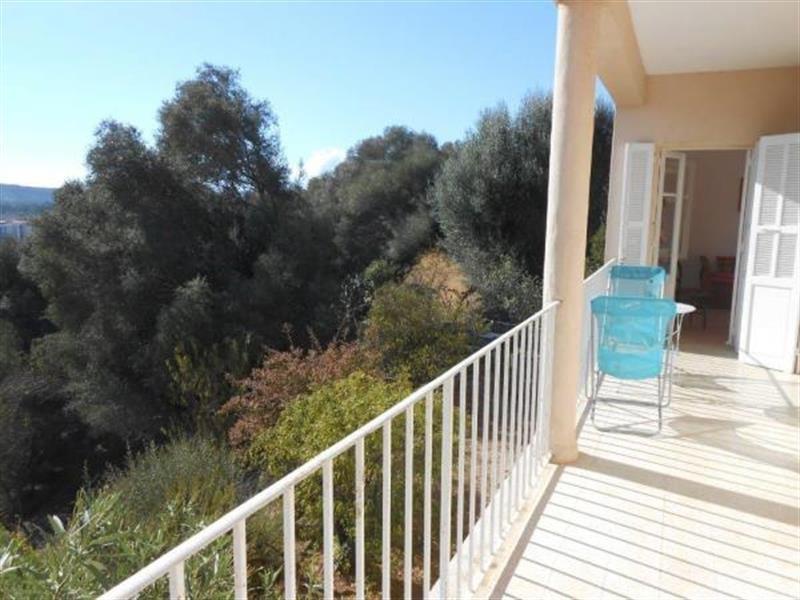 Sale house / villa Porto-vecchio 660000€ - Picture 11