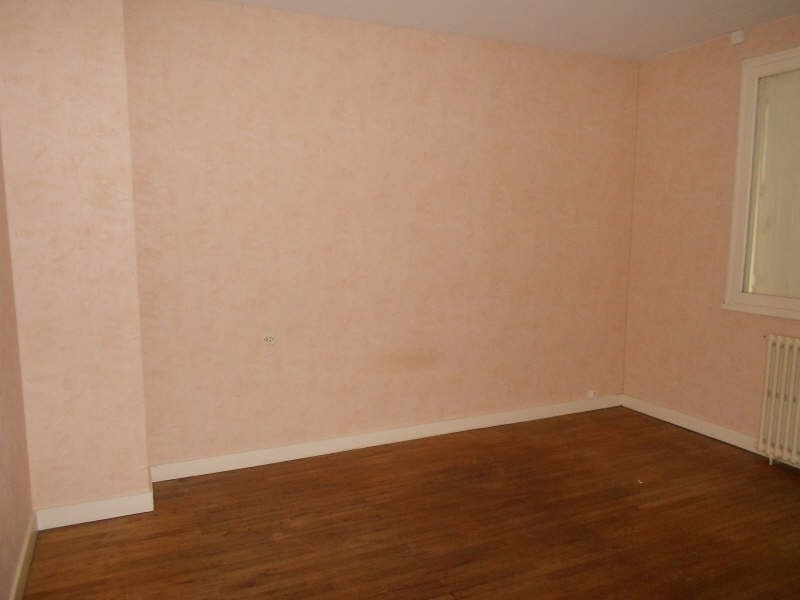 Location maison / villa Magne 553€ CC - Photo 6