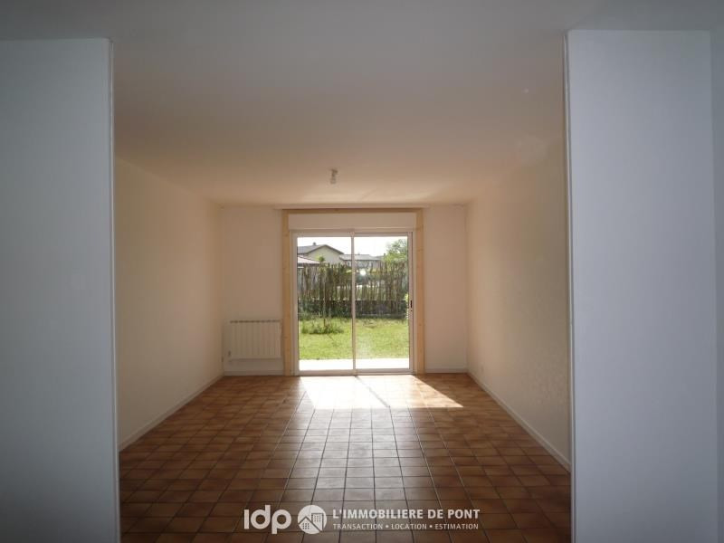 Vente maison / villa Loyettes 245000€ - Photo 3