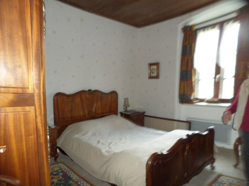 Sale house / villa St front 100000€ - Picture 7
