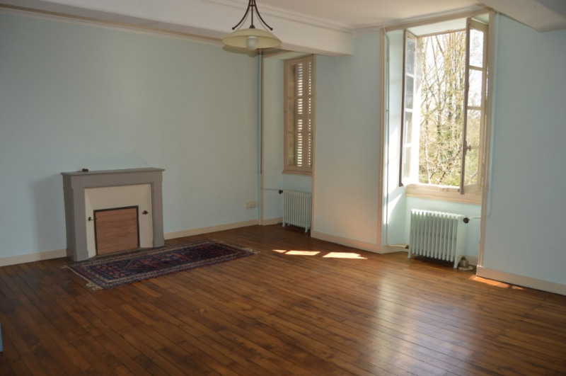 Vente maison / villa Palluau 499000€ - Photo 5