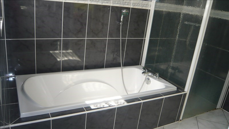 Sale house / villa Dannemarie 285000€ - Picture 6