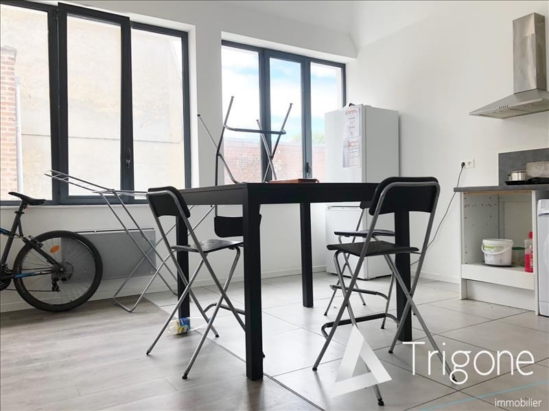 Vente appartement Armentieres 159500€ - Photo 3