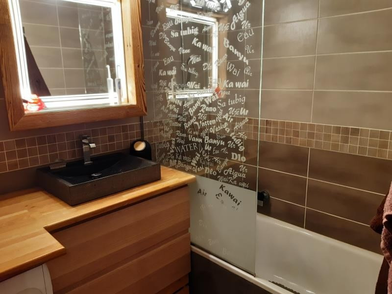 Location appartement Saint pierre en faucigny 940€ CC - Photo 3
