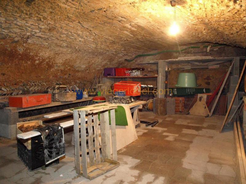 Пожизненная рента дом Roanne 35000€ - Фото 13