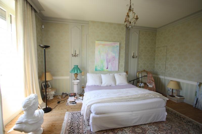 Vente maison / villa Montfavet 399000€ - Photo 6