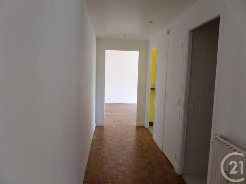 Affitto appartamento Caen 555€ CC - Fotografia 7