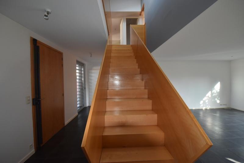 Vente de prestige maison / villa Le bouscat 1190000€ - Photo 5