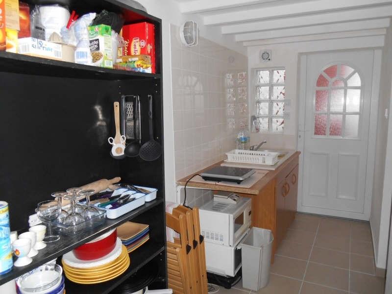 Location appartement Soustons 400€ CC - Photo 2