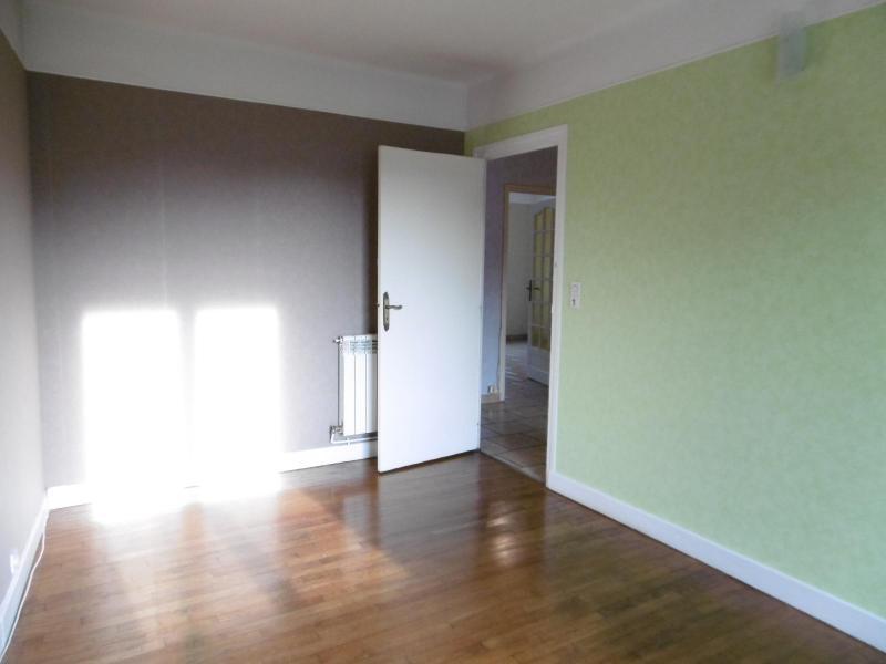 Sale house / villa Vichy 143000€ - Picture 1
