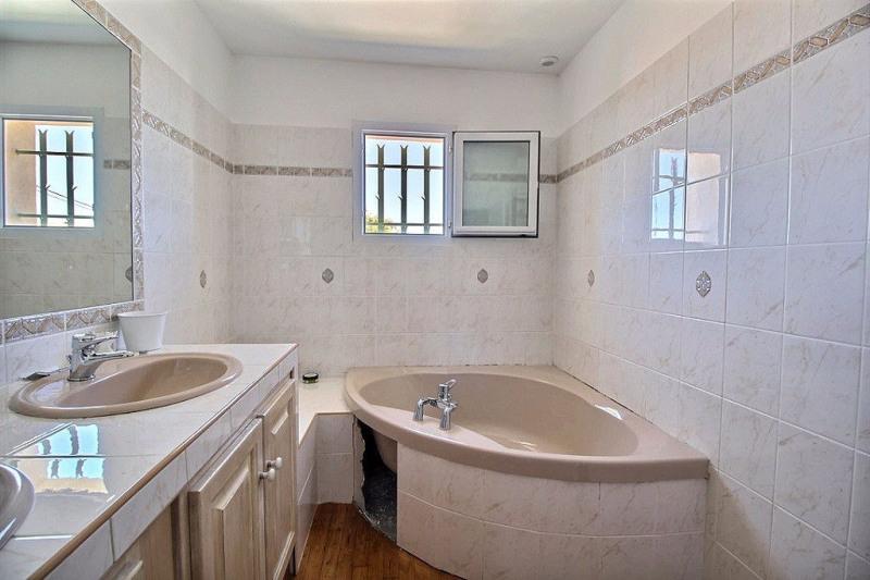 Vente de prestige maison / villa Bouillargues 575000€ - Photo 8