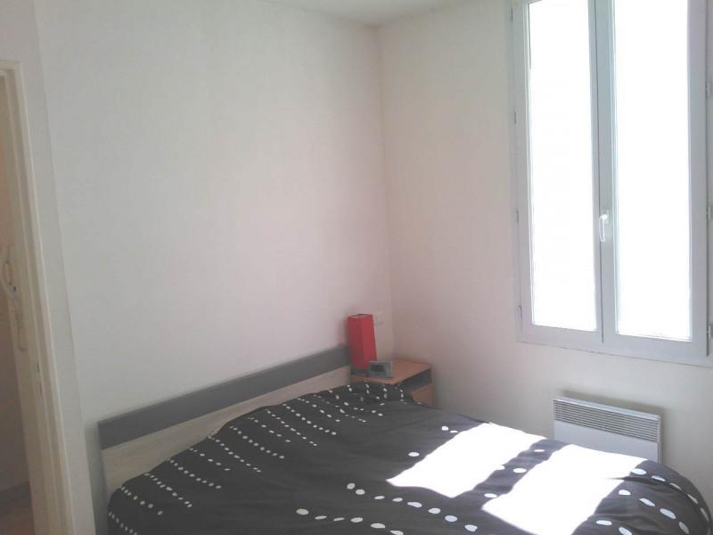 Location appartement Cognac 441€ CC - Photo 2