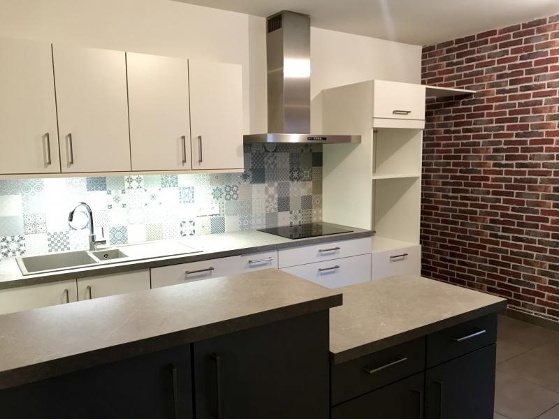 Immobile residenziali di prestigio appartamento Ecully 687000€ - Fotografia 3