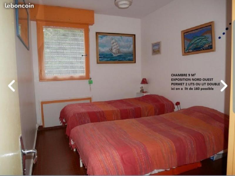 Vente appartement Saint jean de monts 100900€ - Photo 3