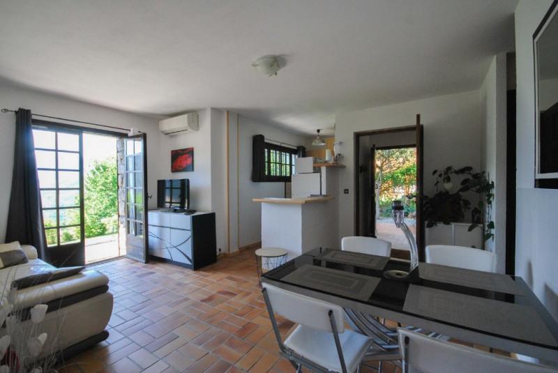 Produit d'investissement maison / villa Valdeblore 395000€ - Photo 4