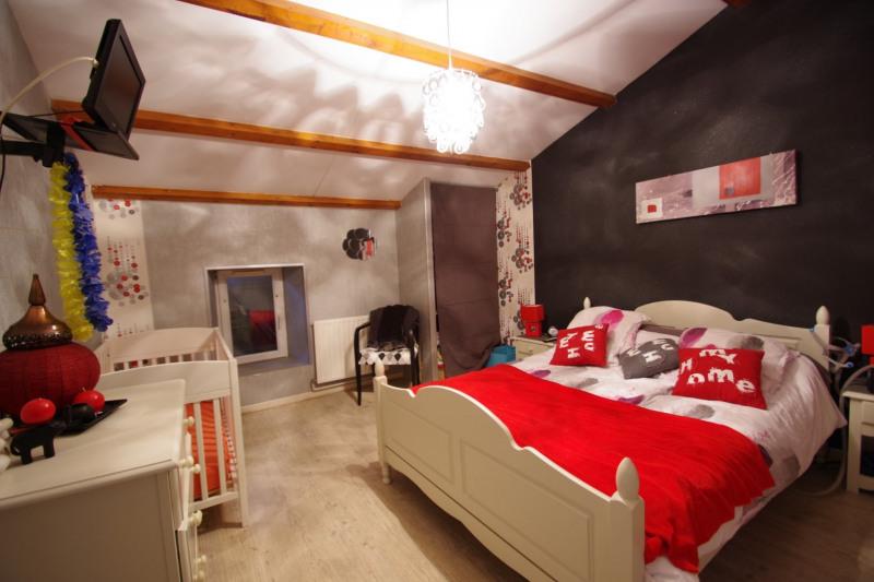 Vendita casa Bouhet 252000€ - Fotografia 6