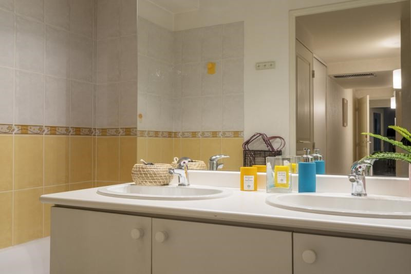 Revenda apartamento Toulouse 325500€ - Fotografia 9