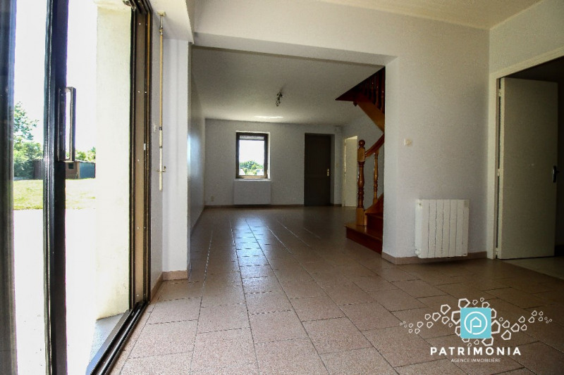 Sale house / villa Gouesnach 303 050€ - Picture 2