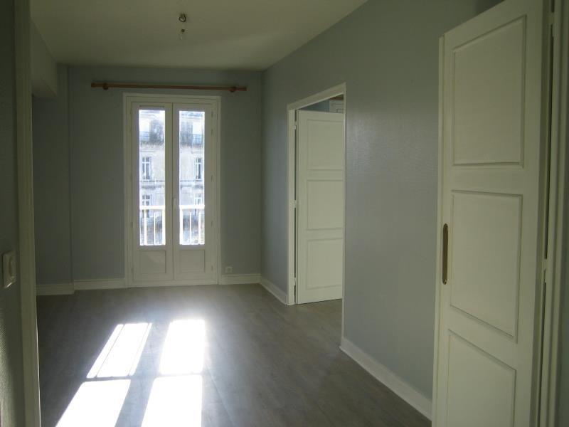 Location appartement Perigueux 630€ CC - Photo 2