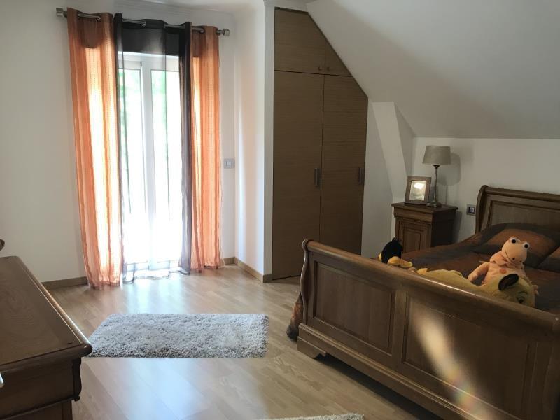 Sale house / villa Bretigny sur orge 784000€ - Picture 6