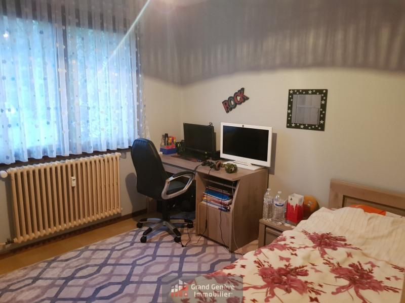 Vente appartement Annemasse 242000€ - Photo 5