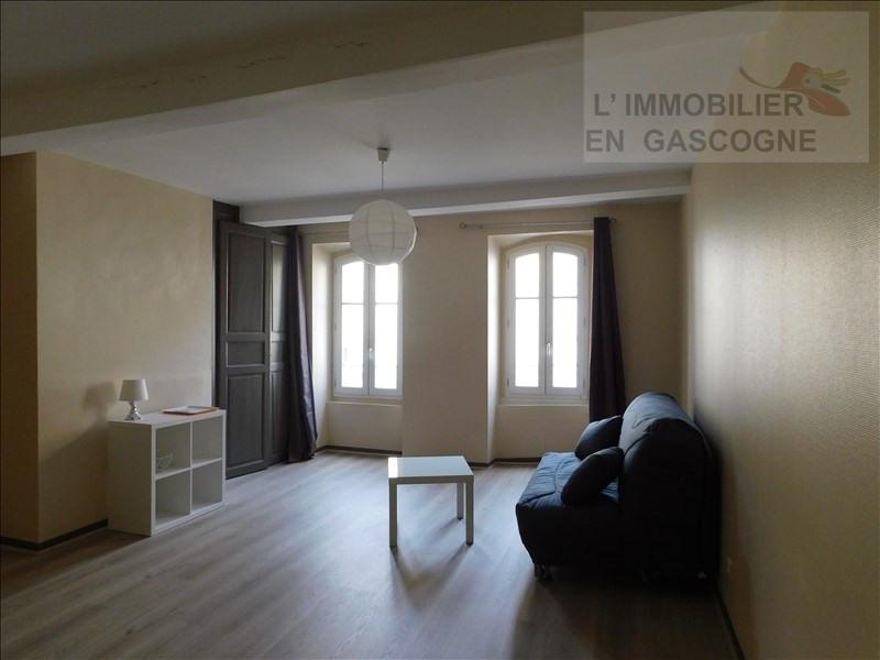 Location appartement Auch 370€ CC - Photo 4