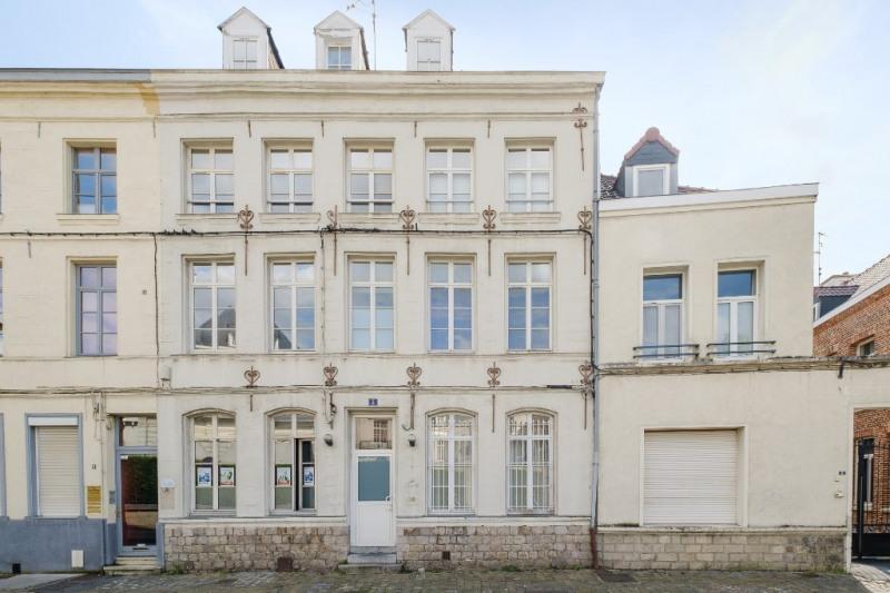 Location appartement Valenciennes 590€ CC - Photo 6
