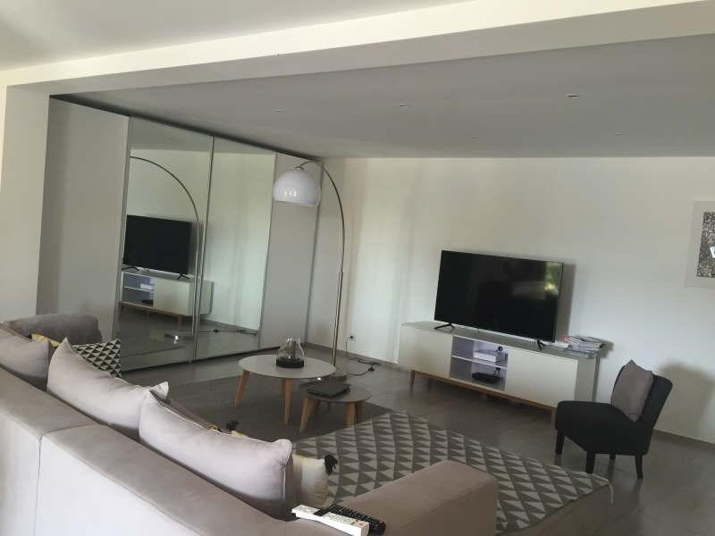 Vente de prestige maison / villa Propriano 1150000€ - Photo 4