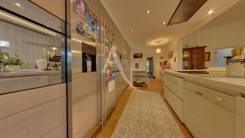 Vente de prestige maison / villa Colomiers 924000€ - Photo 5