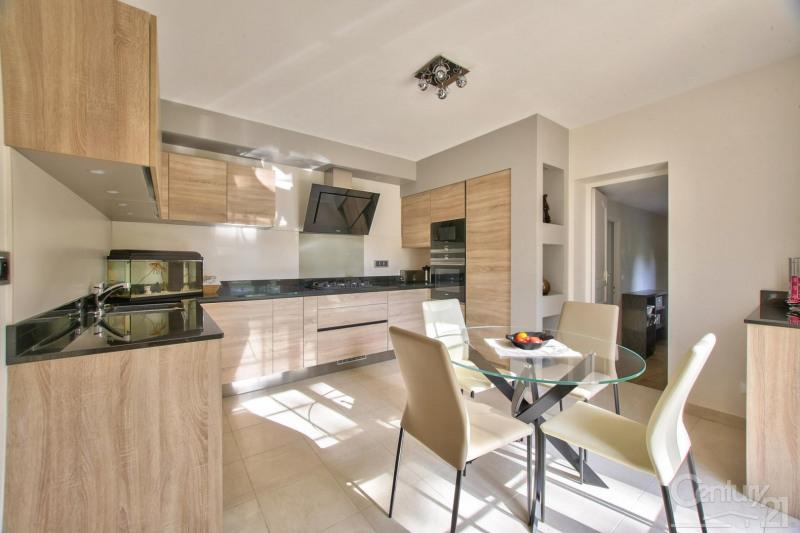 Verkauf von luxusobjekt haus Caen 860000€ - Fotografie 3