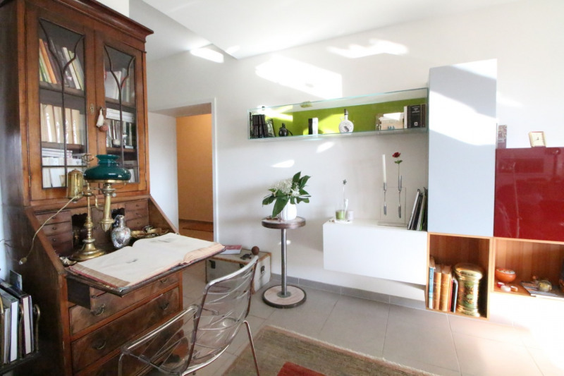 Life annuity apartment Grenoble 80 000€ - Picture 3