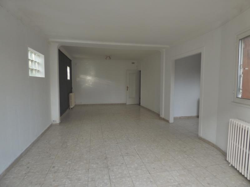 Vente maison / villa Houilles 540000€ - Photo 4