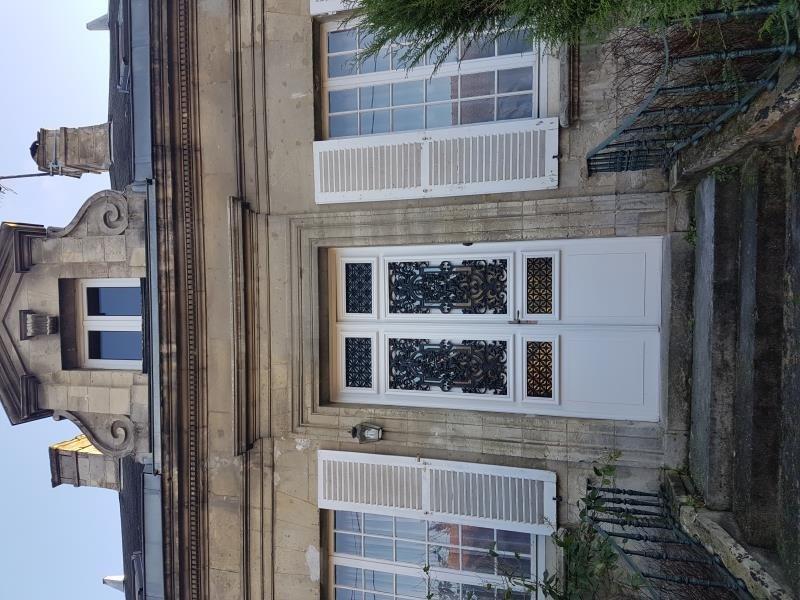 Vente de prestige maison / villa Cuts 262000€ - Photo 8
