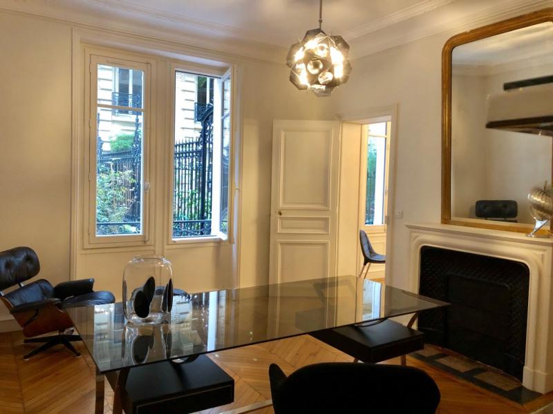 Location appartement Paris 9ème 6500€ CC - Photo 11