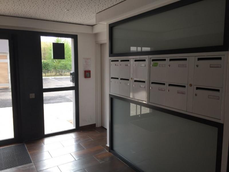 Venta  apartamento Biscarrosse 335680€ - Fotografía 12