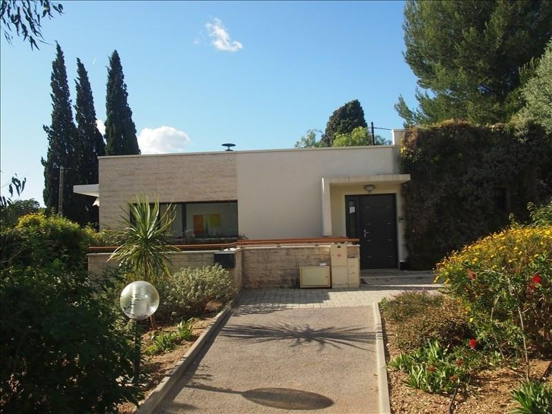 Vente de prestige maison / villa Bandol 699000€ - Photo 7