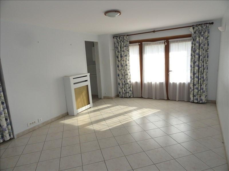 Sale house / villa Beauvais 340000€ - Picture 5