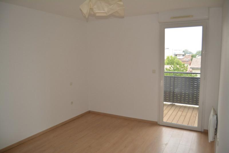 Location appartement Toulouse 760€ CC - Photo 8