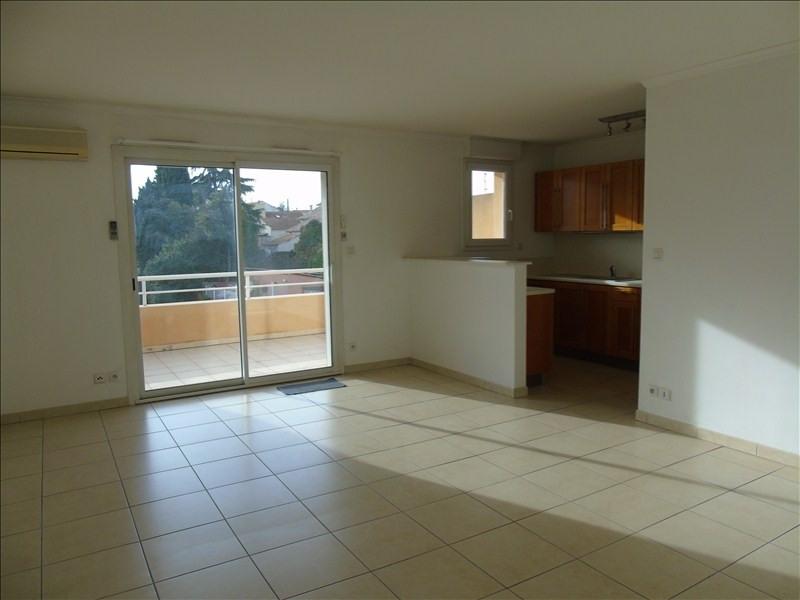 Venta  apartamento Beziers 165000€ - Fotografía 2