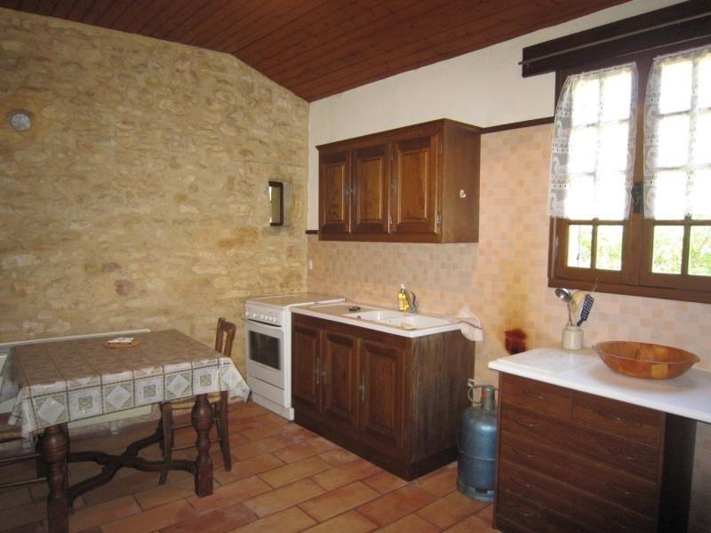 Vente de prestige maison / villa Cales 766500€ - Photo 14