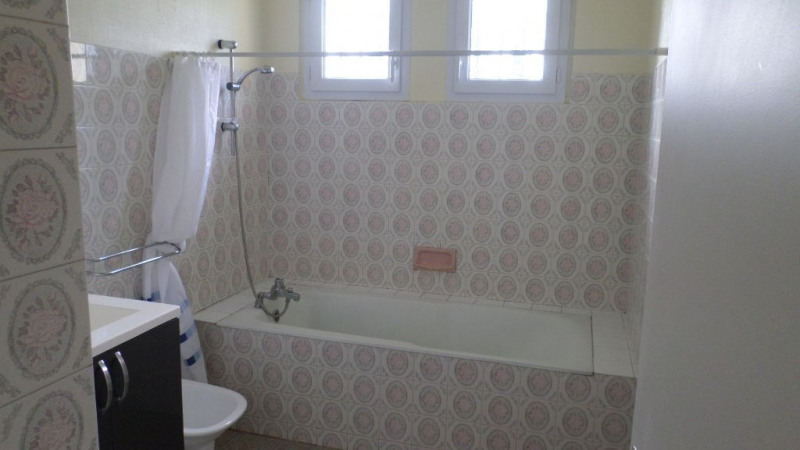 Vente maison / villa Pleslin trigavou 267200€ - Photo 12