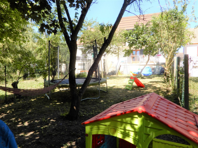 Vente maison / villa Corbeil essonnes 235000€ - Photo 10