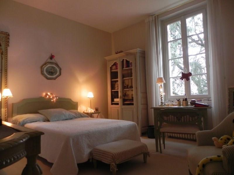 Vente maison / villa Agen 474000€ - Photo 14